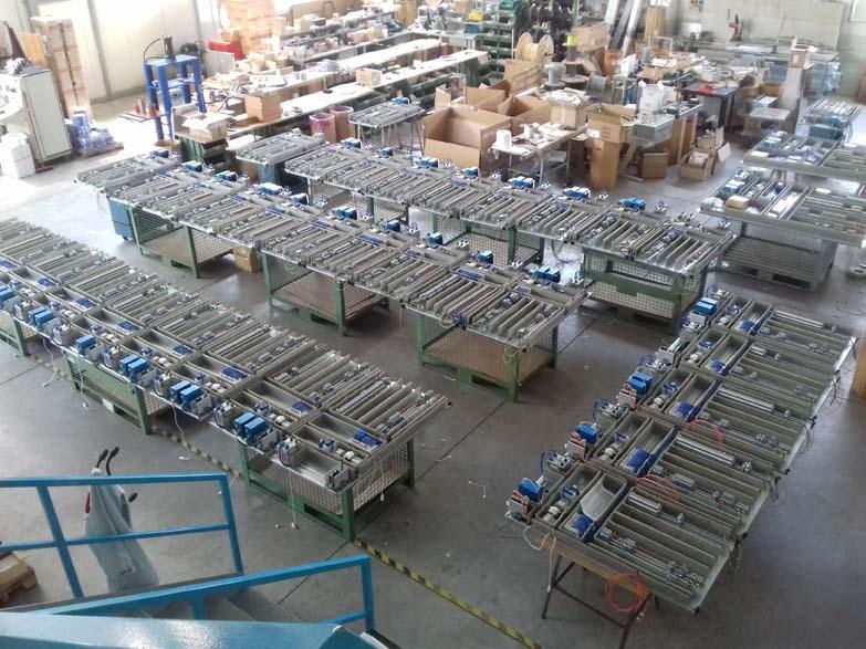 Schemi Elettrici Per Impianti Industriali : La nostra offerta per impianti industriali u caem italia srl